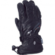 X Calibur TTL Glove Mens in State College, PA