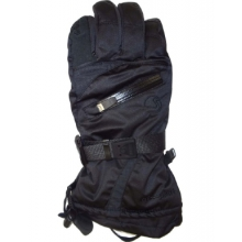 X-Therm Glove - Women's in State College, PA