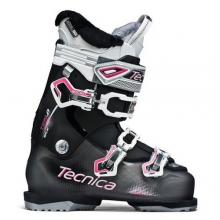 Womens Ten.2 85W C.A. Alpine Ski Boots in State College, PA