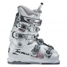Womens Esprit 8 Alpine Ski Boots in State College, PA