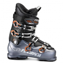 TEN.2 70 HVL Men's Ski Boots 2017 in State College, PA