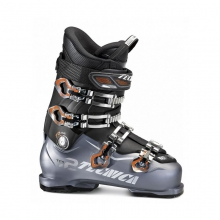 Men's Ten.2 70 HVL Boots in State College, PA