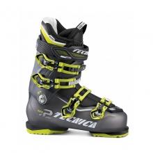 Men's Ten.2 90 Ski Boots in State College, PA