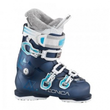 Ten.2 85 Ski Boot Women's, Blue, 22.5 in State College, PA