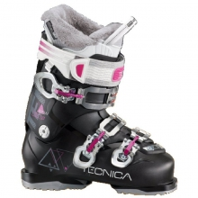 Women's TEN.2 65 W C.A. Ski Boots in State College, PA