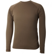 EC2 Military Fleece Expedition Weight Crew Shirt - Men's - Military in State College, PA