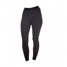 Hottotties 1.0 Polypropylene Pants Women's in Pocatello, ID