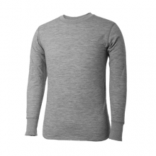 2.0 2 Layer Merino Wool Crew Men's by Terramar