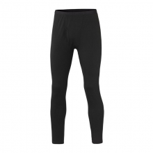 Men's 1.0 Tech Skins Tall Bottoms in State College, PA