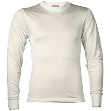 EC2 Baselayer Top Men's, L in State College, PA
