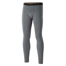2.0 Thermolator II CS Midweight Pants - Men's in Peninsula, OH