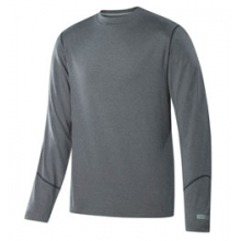 2.0 Thermolator II CS Midweight Long Sleeve Crew Shirt - Men's in State College, PA