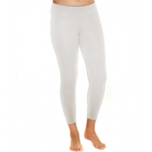 HOTTOTTIES 2.0 Cloud Nine CS Midweight Pants - Women's in Pocatello, ID