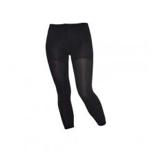 Performance Leggings 2.0 Womens (Charcoal) by Terramar