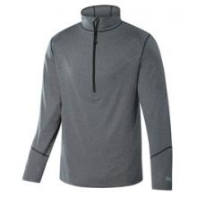 2.0 Thermolator II CS Midweight 1/2 Zip Shirt - Men's in Peninsula, OH