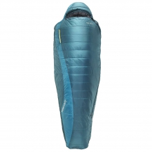 Capella Women's Three Season Synthetic Sleeping Bag by Therm-a-Rest in Succasunna Nj