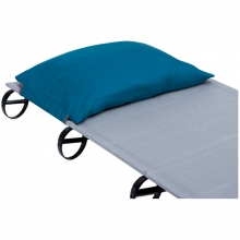 Cot Pillow Keeper by Therm-a-Rest in Tarzana Ca