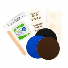 Permanent Home Repair Kit by Therm-a-Rest in Traverse City Mi