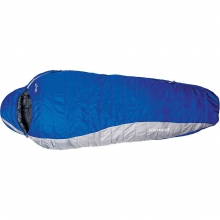 Saros Three Season Synthetic Sleeping Bag by Therm-a-Rest in Succasunna Nj