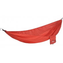 Slacker Hammock in Pocatello, ID