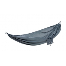 Slacker Hammock by Therm-a-Rest in Golden Co