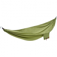 Slacker Hammock by Therm-a-Rest in Evanston Il