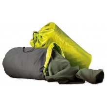 Stuff Sack Pillow by Therm-a-Rest