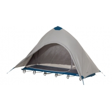 Cot Tent by Therm-a-Rest in Norman Ok