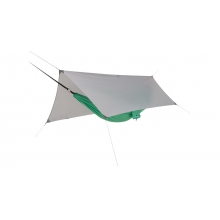 Hammock Rain Fly by Therm-a-Rest