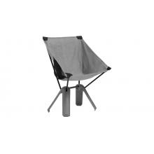 Quadra Chair in Pocatello, ID