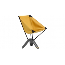 Treo Chair by Therm-a-Rest