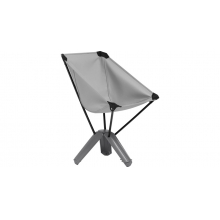 Treo Chair by Therm-a-Rest in Baton Rouge La