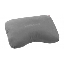 Air Head Pillow by Therm-a-Rest in Rogers Ar