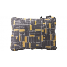 Compressible Pillow by Therm-a-Rest in Lutz Fl