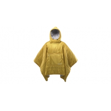 Honcho Poncho by Therm-a-Rest in Ashburn Va