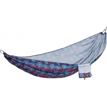 Poler Hammock by Therm-a-Rest