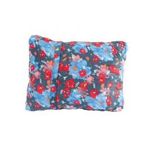 Camp Head Pillow by Therm-a-Rest
