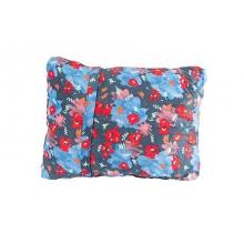 Camp Head Pillow