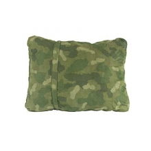 Camp Head Pillow