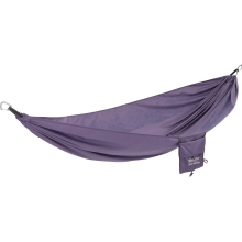 Slacker Double Hammock
