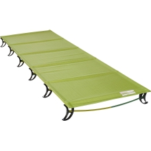UltraLite Cot by Therm-a-Rest