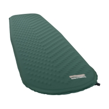 Trail Lite by Therm-a-Rest