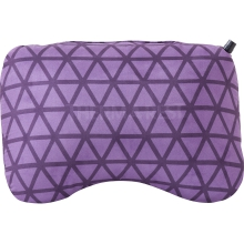 AirHead Pillow by Therm-a-Rest in Bellingham Wa