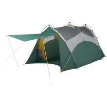 Tranquility 6 Awning Kit by Therm-a-Rest