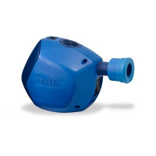 Torrent Pump by Therm-a-Rest in Fort Collins Co