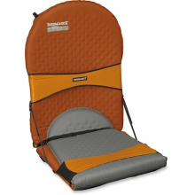 Compact Chair Kit by Therm-a-Rest in Fayetteville Ar