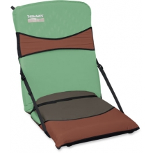 Trekker Chair by Therm-a-Rest in Golden Co