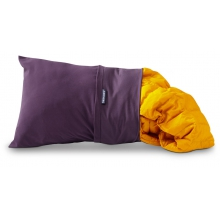 Trekker Pillow Case in Pocatello, ID