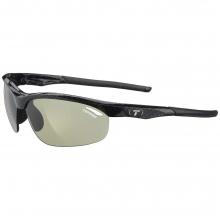 Tifosi Women's Veloce Sunglasses
