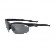 Tifosi Women's Veloce Sunglasses by Tifosi